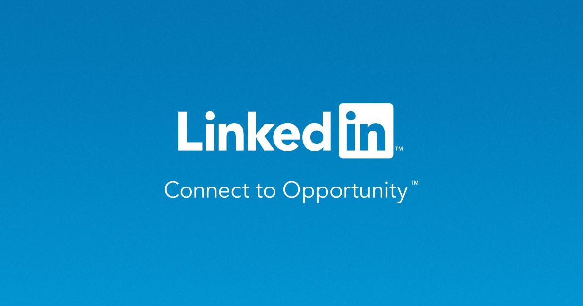 Linkedin Careers