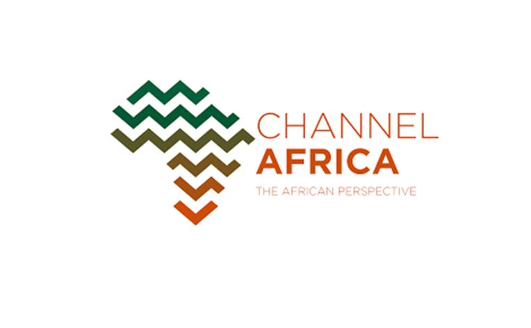 channel Africa logo